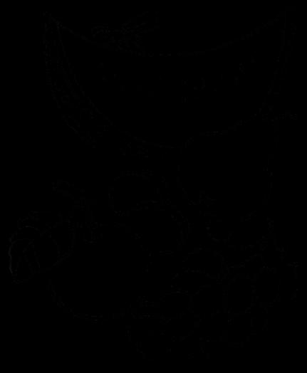 Фруктовые салаты рецепты с фото на RussianFoodcom 509