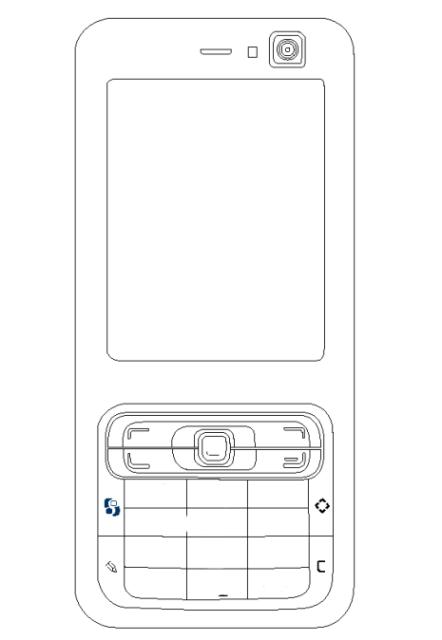 Ausmalbilder zum Drucken Malvorlage Handy kostenlos 2
