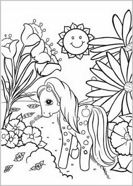 Spanish Coloring Pages  wwwonlinefreespanishcom