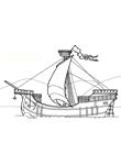 Malvorlage-Schiff-kostenlos-31