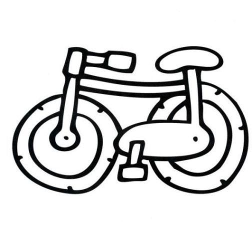 kostenlos fahrrad